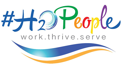 H2O People | Work.Thrive.Serve